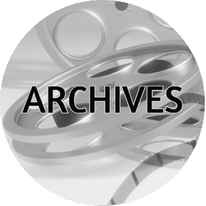 Archive Circle